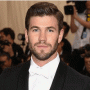 Austin Stowell English Actor