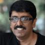 B Unnikrishnan Malayalam Actor