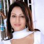 Pakhi Hegde Hindi Actress