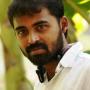 Ra Karthik Tamil Actor