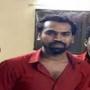 Venkat Mohan Tamil Actor