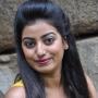 Tarunika Singh Telugu Actress