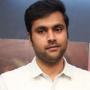 Manoj Beedha Tamil Actor