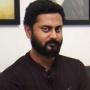 Sathyan Sooryan Tamil Actor