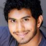 Vishagan Vanangamudi Tamil Actor