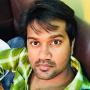 Vajra Kavachadhara Govinda Movie Review Telugu Movie Review