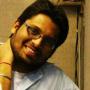 Kittu Vissapragada Telugu Actor