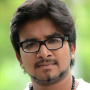 Prudhvi Chandra Telugu Actor