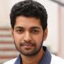 Satya Karthik  Telugu Actor