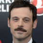 Scoot McNairy English Actor