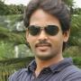 Shaman Mithru Tamil Actor