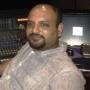 Devobrat Chaliha Hindi Actor