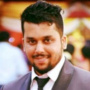 Dileep Subramanian Hindi Actor