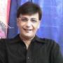 Manuj Bhaskar Hindi Actor