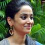 Ghatana Movie Review Telugu Movie Review