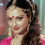 Rekha Hindi Actress