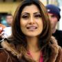 Rimi Sen Hindi Actress