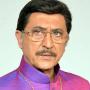Tej Sapru Hindi Actor
