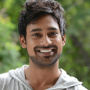 Mama Manchu Alludu Kanchu Movie Review Telugu Movie Review