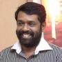 Vasanth Tamil Actor
