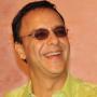 Vidhu Vinod Chopra Hindi Actor