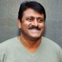 Vijay Patkar Hindi Actor
