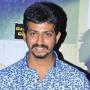 Deepak Paramesh Tamil Actor