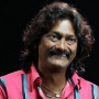 UK Senthil Kumar Tamil Actor
