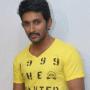 Shravanth Rao Kannada Actor