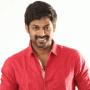 Sritej Telugu Actor