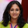 Devadarshini Chetan Tamil Actress