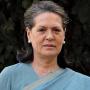 Sonia Gandhi Hindi Actress