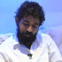 Gnana Shekar V.S. Telugu Actor