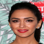 Nazanin Boniadi English Actress