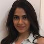 Nikki Tamboli Tamil Actress