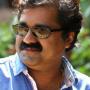 Sujith Raghav Malayalam Actor