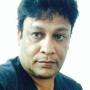 Asif Kuraishi Tamil Actor