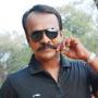 Sai Gopi Tamil Actor