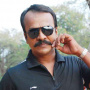 Meow Movie Review Tamil Movie Review