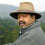 Alphonse Roy Hindi Actor