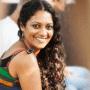 Abhija Sivakala Malayalam Actress