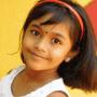 Shivani Menon Malayalam Actress