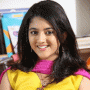 Shriya Sharma Hindi Actress