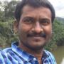 Prakash Mabbu Tamil Actor