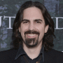 Bear Mccreary English Actor