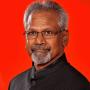 Mani Ratnam Tamil Actor