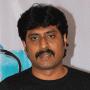 Manju Mandavya Kannada Actor