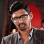 Niranjan Iyengar Hindi Actor