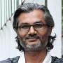 Nitesh Tiwari Hindi Actor