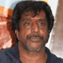 Om Prakash Rao Kannada Actor
